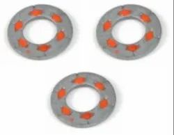 ASTM F959 DTI Washers