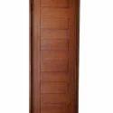 Modern Interior Door