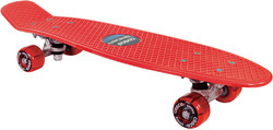 Skate Board Raider Cosco 22 inch