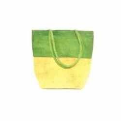 Hand Bag Jute Bag