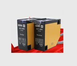 Anti-Crane Collision Sensor