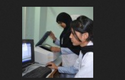 Biochemistry Courses