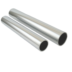 Sail MA 410HI Steel Pipes
