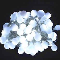 Decorative Light in Pune, Maharashtra | Manufacturers, Suppliers ...