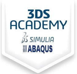 Abaqus Academic Program CAE Software