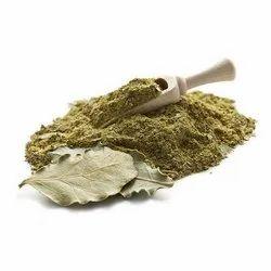 Bay Leaves Powder, Packaging Type: Packet