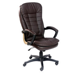 NF-113 High Back Executive Chair