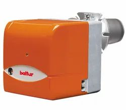 Baltur Light Oil Burner BTL Series