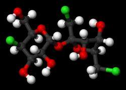 Tetra N Propyl Ammonium Hydroxide