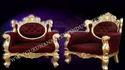 WE-3 Wedding Chairs