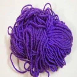 3 Basic Violet Pigment
