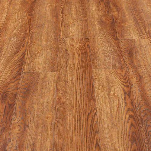 Laminated Wooden Flooring Service for Indoor, Location: Maharashtra