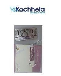 Wormectin-12 Tab