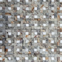 Wall Stone Panel Cladding Wall Rock Decoration, Size: 300 X 300 Mm