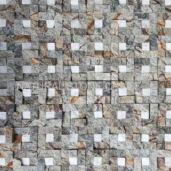 Wall Stone Panel Cladding Wall Rock Decoration