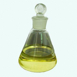 Sulfuric Acid (H2SO4)
