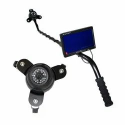 Under Vehicle Search Camera Modal : Ultra Rise -15