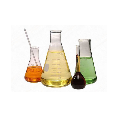 Industrial Chemicals Powder and Industrial Liquid Chemicals