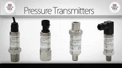 628-30-GH-P3-E4-S1 Dwyer Pressure Transmitter 15-0 PSIG