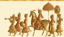 Ottelun tekeminen Kundli avio liitto Hindi