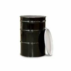 Bitumen Epoxy Coated Drums