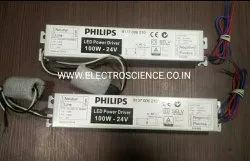PHILIPS LED DRIVER