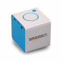 Mini Bluetooth Speaker A-24