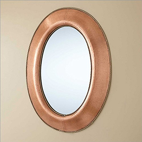 pin oval inspiration bathroom best for your the mirror mirrors more