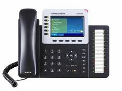 High-End IP Phones GXP2160