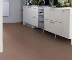 Plain Vinyl Flooring Carpet for Office