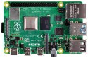 Raspberry Pi4 2GB / 4GB / 8GB