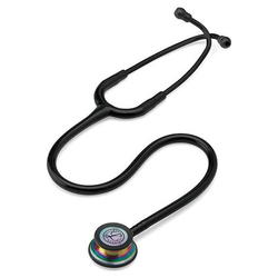 Medical Stethoscopes, Cardiofonic
