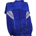 Polyester Mens Tracksuit