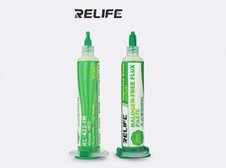 Relife Halogen Free Flux Paste