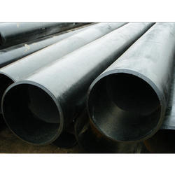 SS 317L Welded Pipe