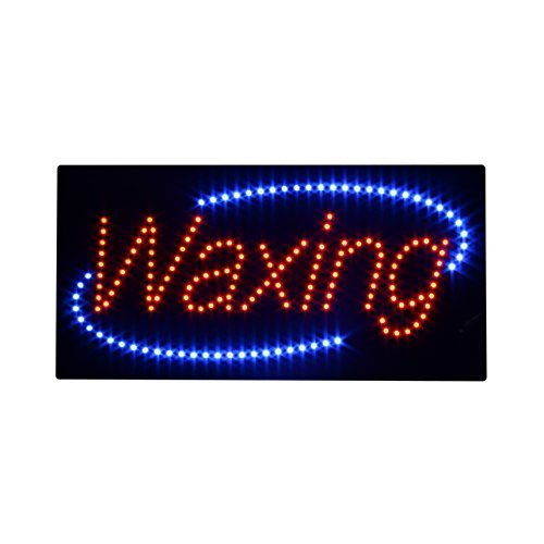 LED Signage Display Board