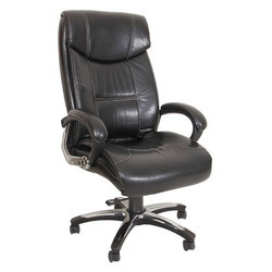 Myst High Back Office Chair