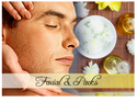 Facial And Packs Service