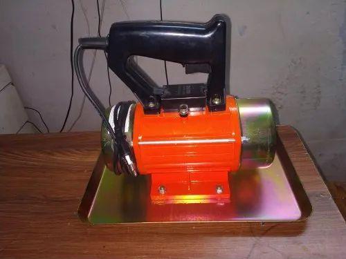 Vibrator 220 volt