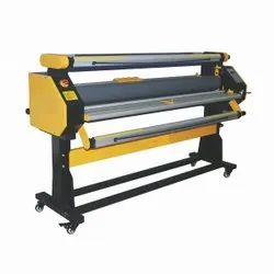 Okoboji Cold & Thermal Laminator L1700-R1