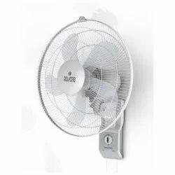 PW01 Elanza Wall Fan