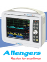 Allengers Multipara Monitor
