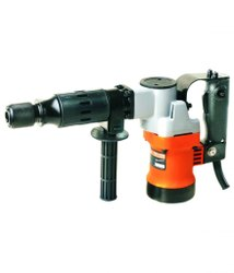 PLANET POWER DEMOLITION HAMMER PDH 1000