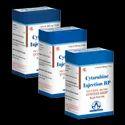 Cytarabine Injection BP 100mg/ 500mg/ 1000mg