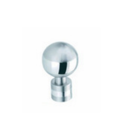 Round Small Ball Curtain Bracket