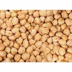 Kabuli Chana, Packaging Type: Bag, Packaging Size: 25-50 Kg