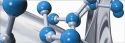 2,3 Dichlorobenzoyl Cyanide