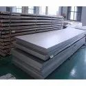321/321H Stainless Steel Sheets