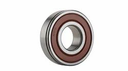 8008, Single Row Radial Ball Bearing