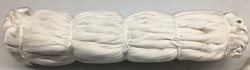 Silk Yarn Filature